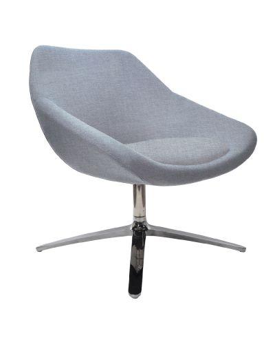 Skann Office Visitor Chair