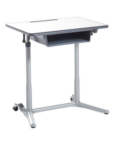 Sky Student Desk