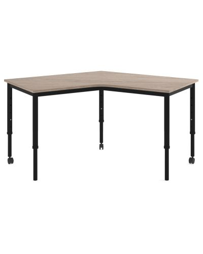 SmarTable Clique Angled Table