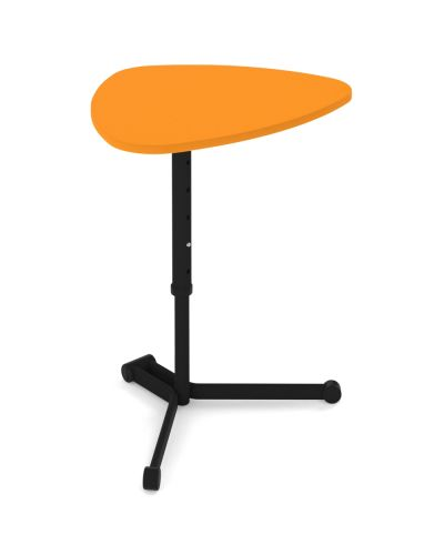 SmarTable Jotter Height Adjustable Student Table - Clearance