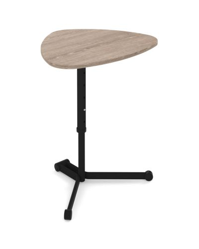 SmarTable Jotter Height Adjustable Student Table