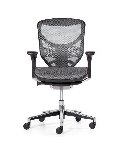 Siron Managerial Chair