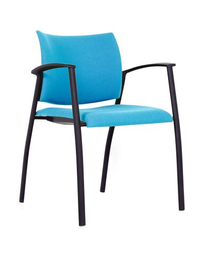 Sita Arm Chair