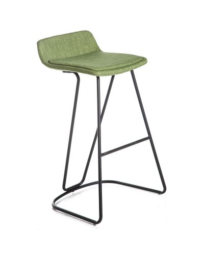Tomar Counter Height Stool