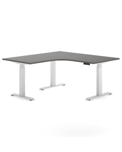 Ascendo Ultra Electronic Sit-Stand Workstation