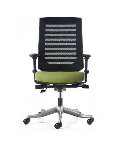 Vado Executive Ergo Chair - Clearance