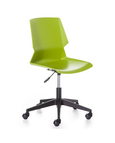 Whitby Task Chair