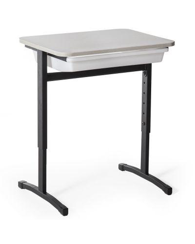 Whiz Single Student Desk