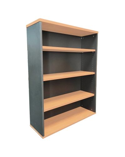 Basics Bookcase