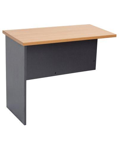 Basics Desk Return