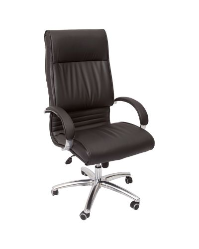 Basics Extra High Back Office Chair