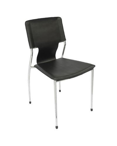 Basics Stacking Chair