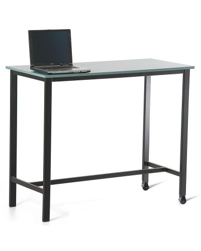 Zone Mobile Laptop Bar Table