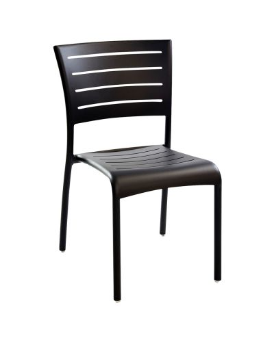 Aurora Cafe Chair