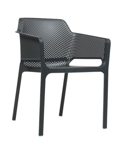 Net Cafe Chair