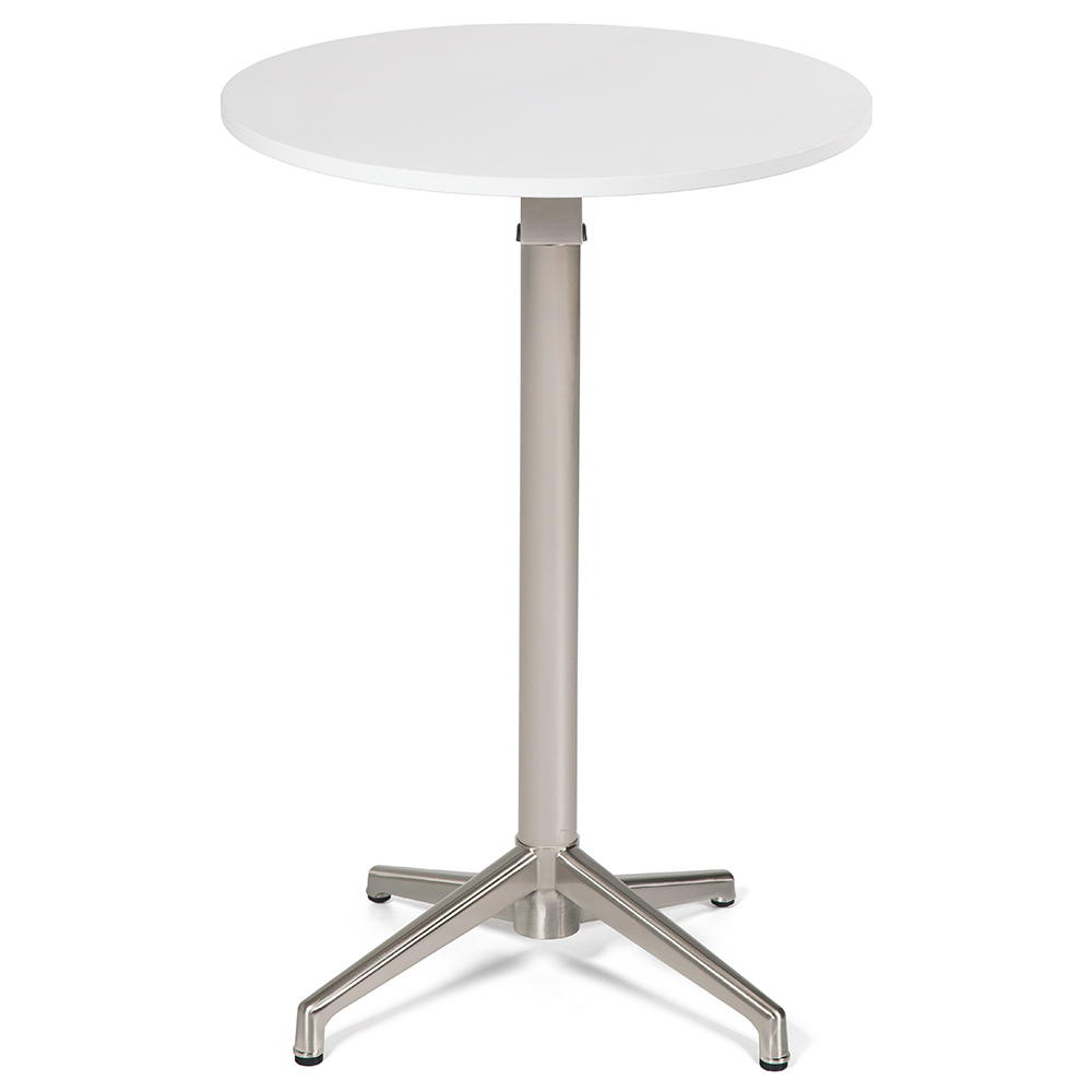 Ebb Folding Bar Table Bfx Furniture
