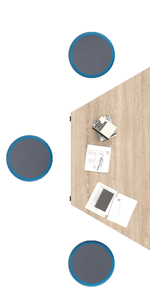 Smartable Nexus Range 3