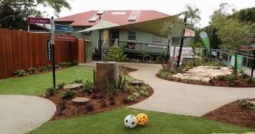 BFX Lends A Hand To Nundah Cottages