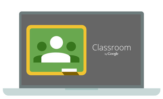 20 Must Have Apps For The Classroom 2