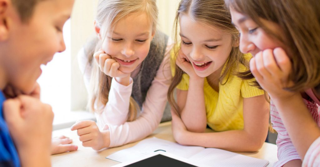 20 Must Have Apps For The Classroom 8