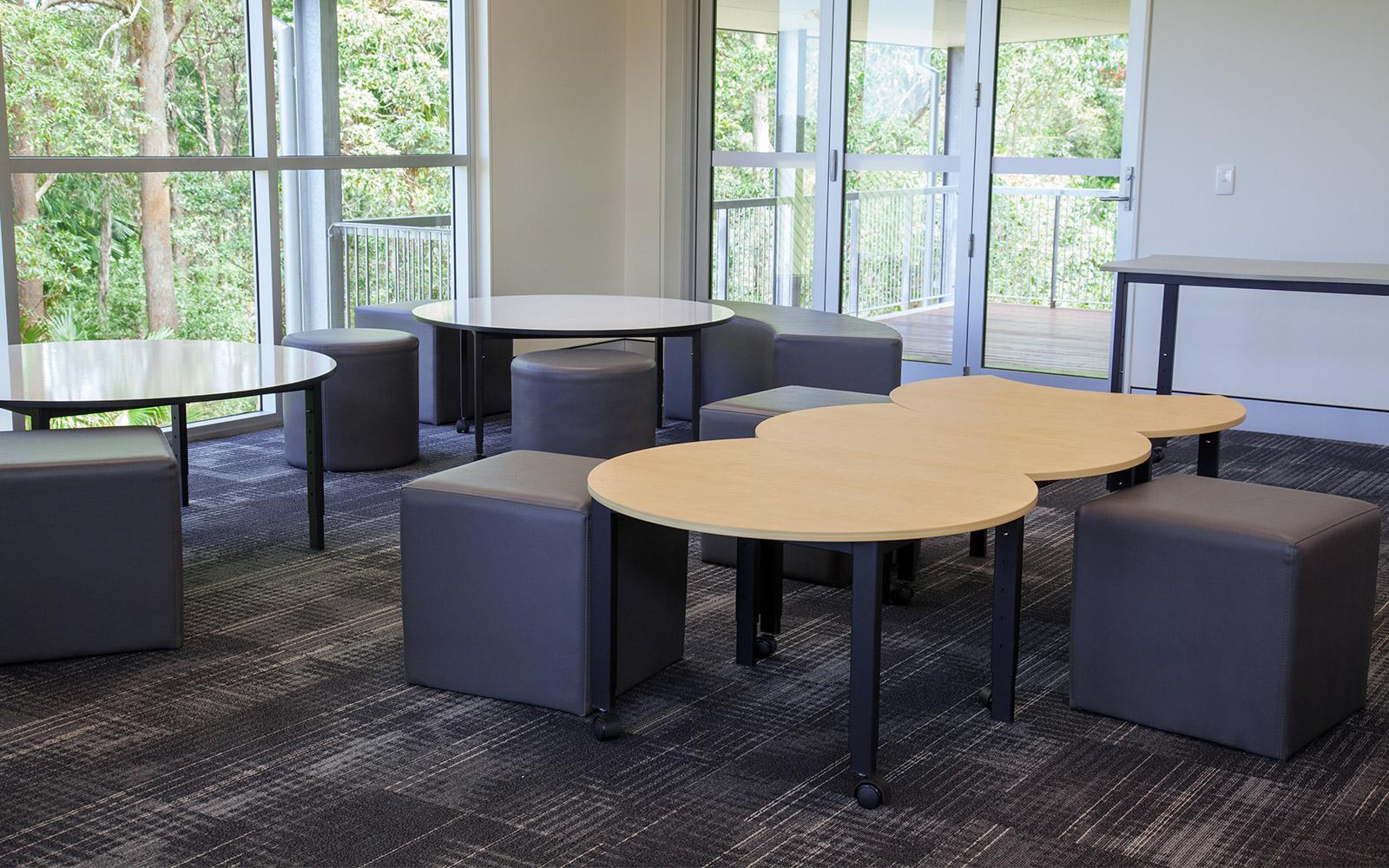 Immanuel-College-Classroom-QLD-5.jpg