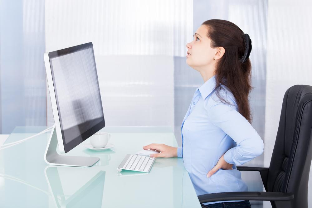 Top 10 Health Benefits of Sit-Stand Desks (Updated 2020) 1