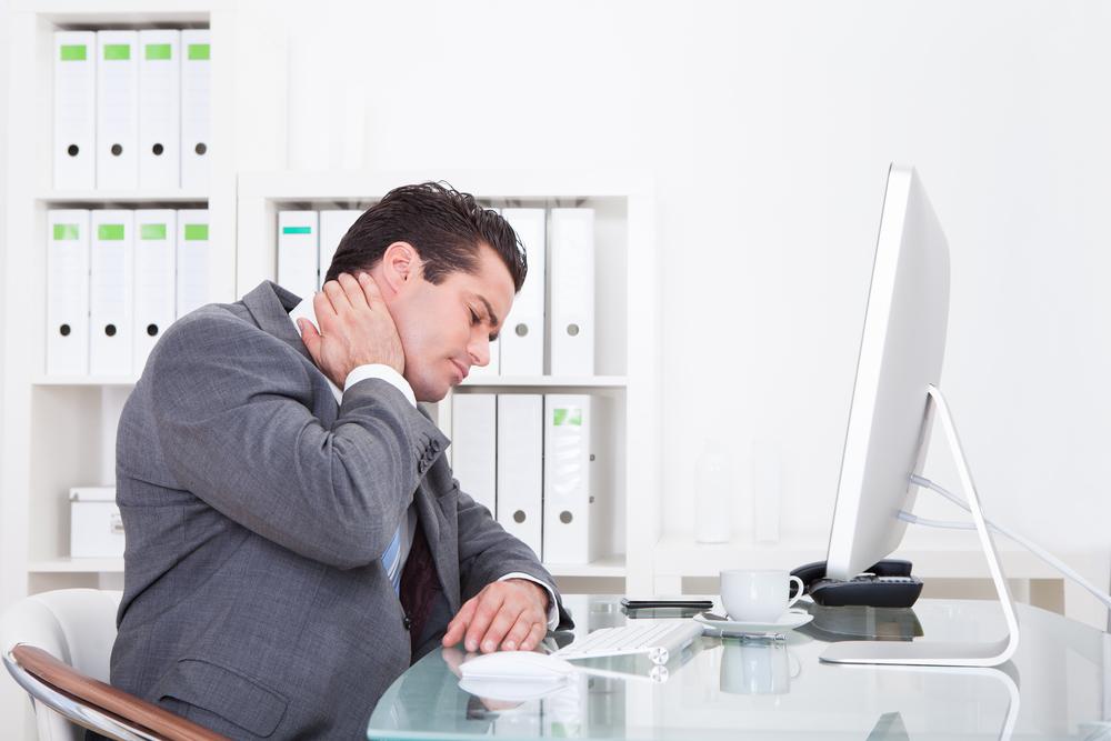 Top 10 Health Benefits of Sit-Stand Desks (Updated 2020) 2