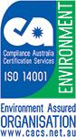 Environmental Policy 3