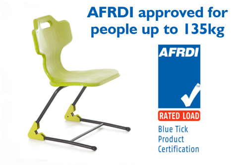 Why You Shouldn't Buy Furniture Without Checking Its Certifications First 4