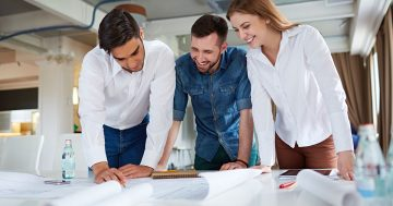 How To Improve Workplace Collaboration