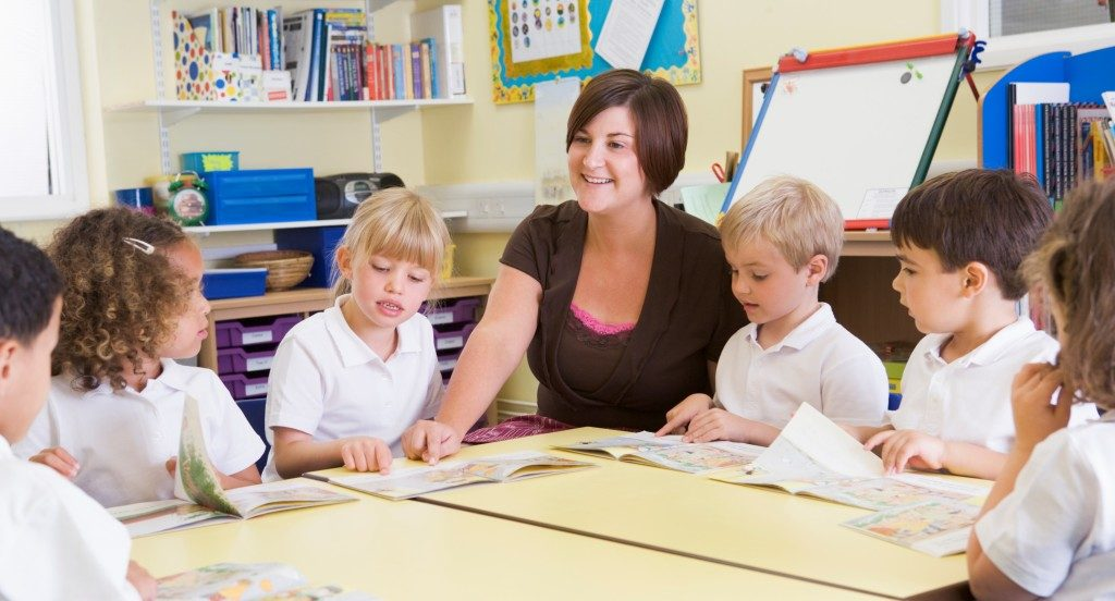What Is Progressive Learning? 1
