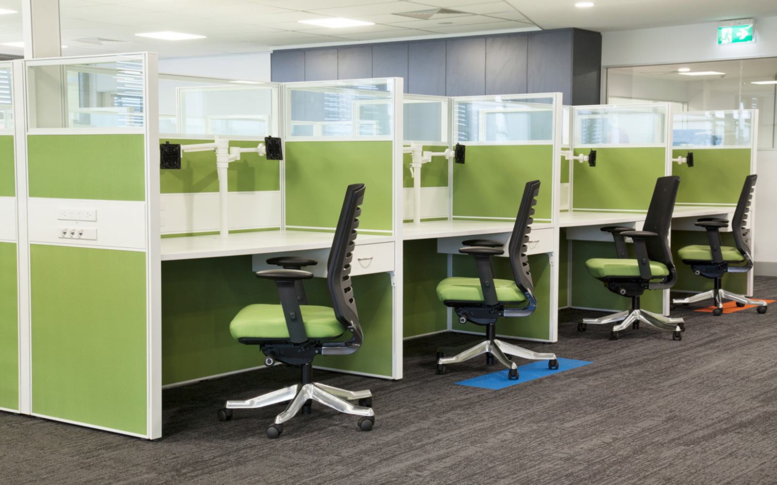 Telstra-Business-Centre-QLD-3