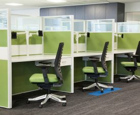Telstra Business Centre – Maroochydore