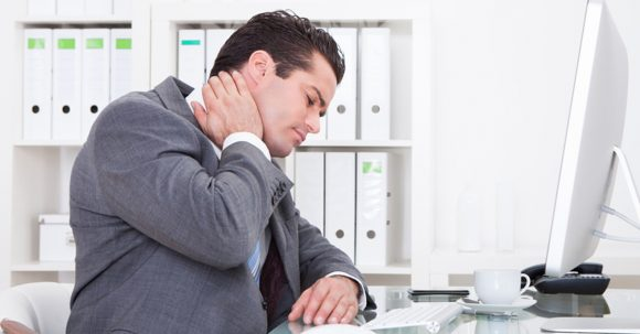 What You Need To Know About Workplace Health & Safety As A Business Owner