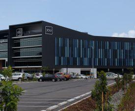 Youi Insurance – Sunshine Coast