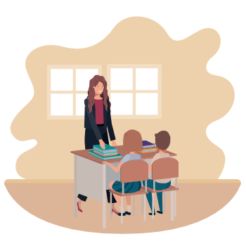 Classroom Design: 100 Things you Must Consider 4