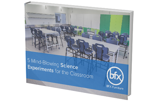 Science Rooms - Thank you 1