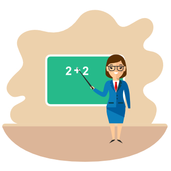 Practical advice for instructors faced with an abrupt move to online  teaching (opinion)