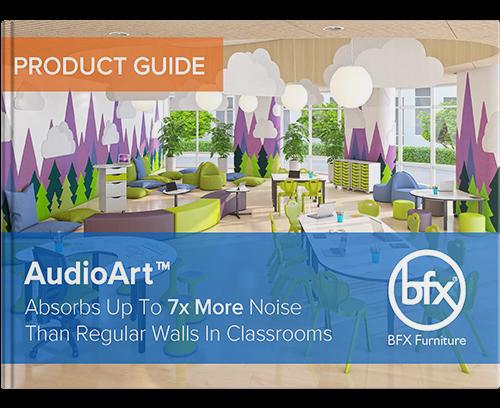 AudioArt Guide 2