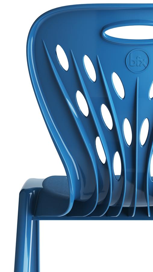 Dynami Chair 1