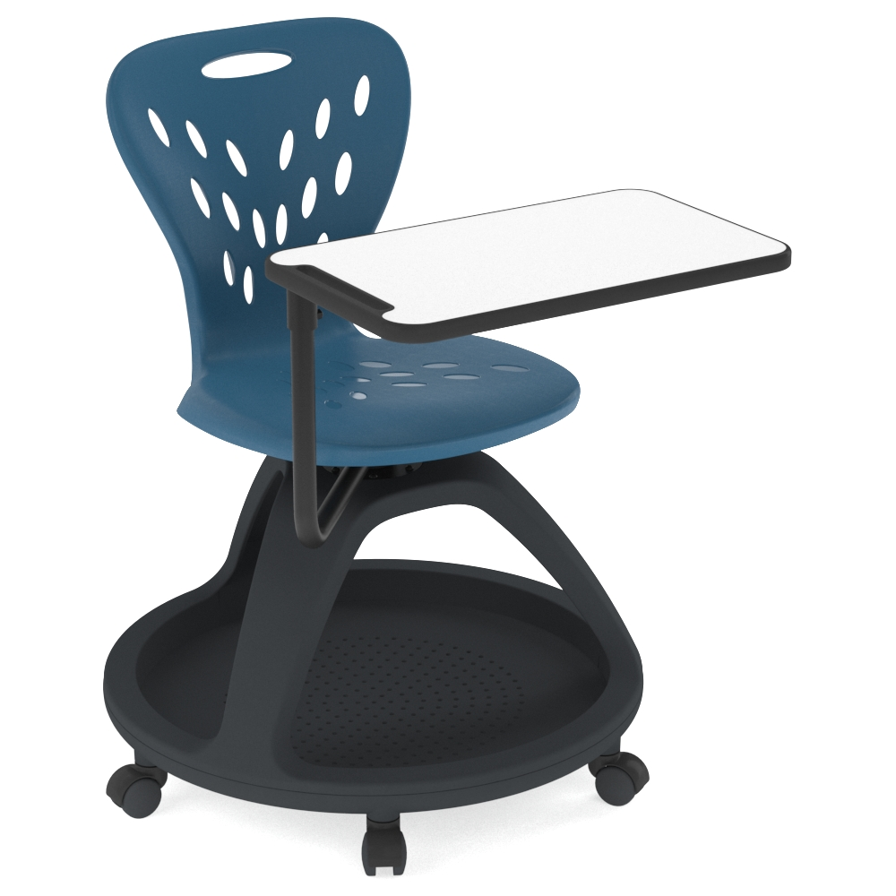 Dynami Activity Chair 2