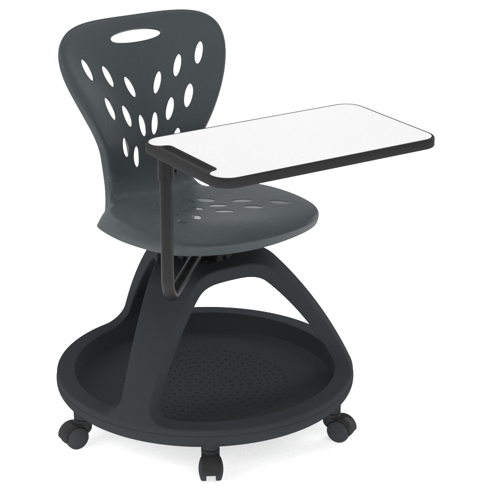Dynami Activity Chair 3