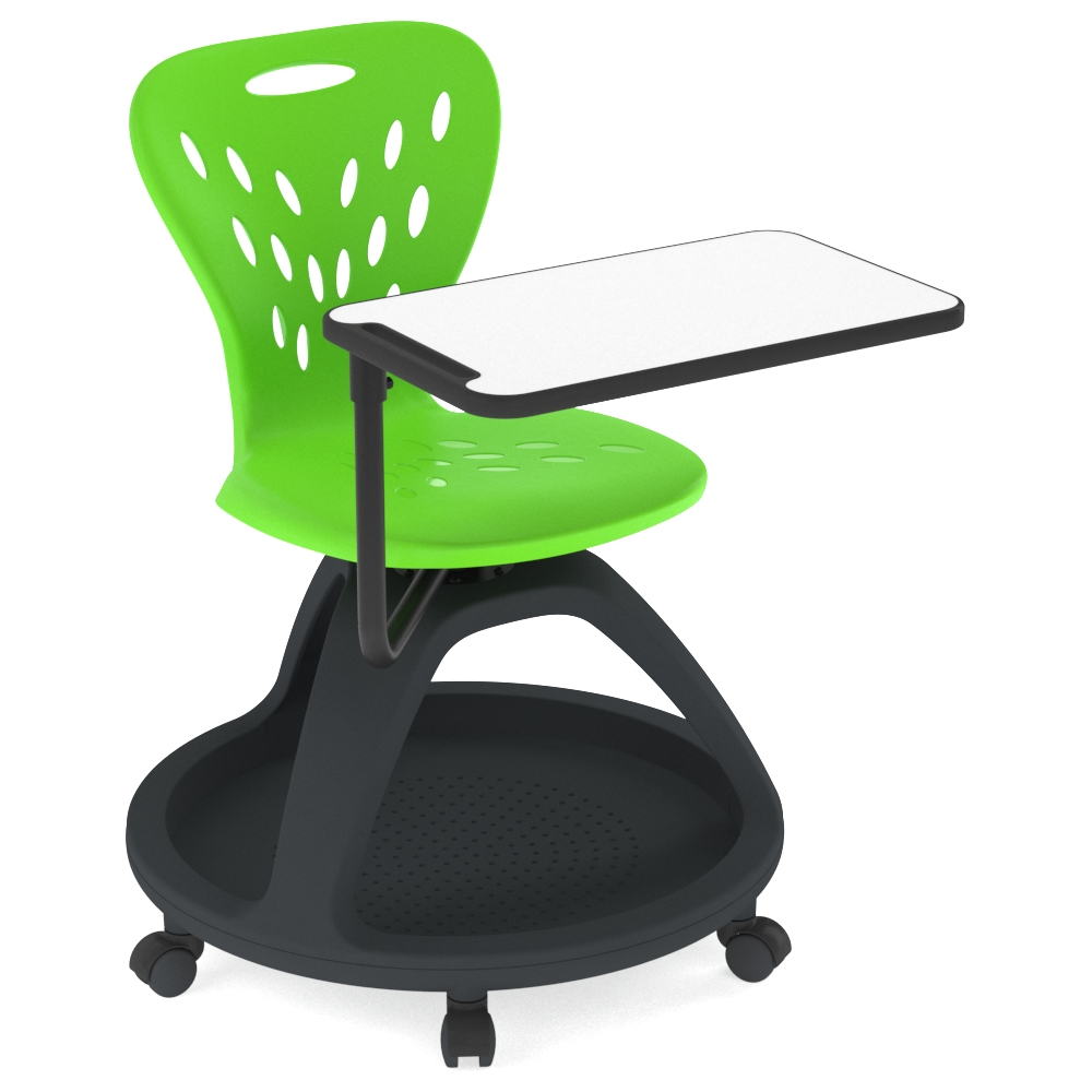 Dynami Activity Chair 4
