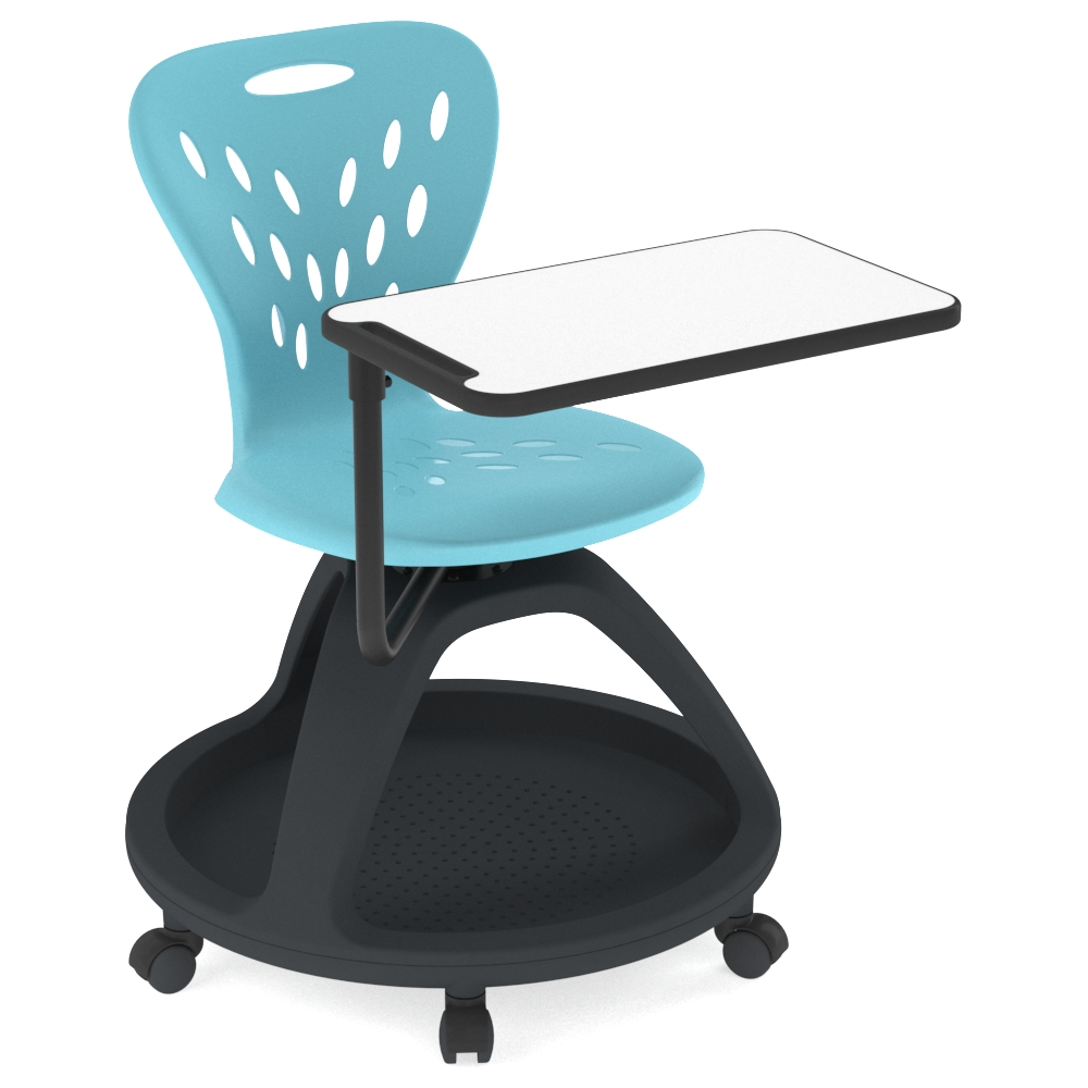 Dynami Activity Chair 6