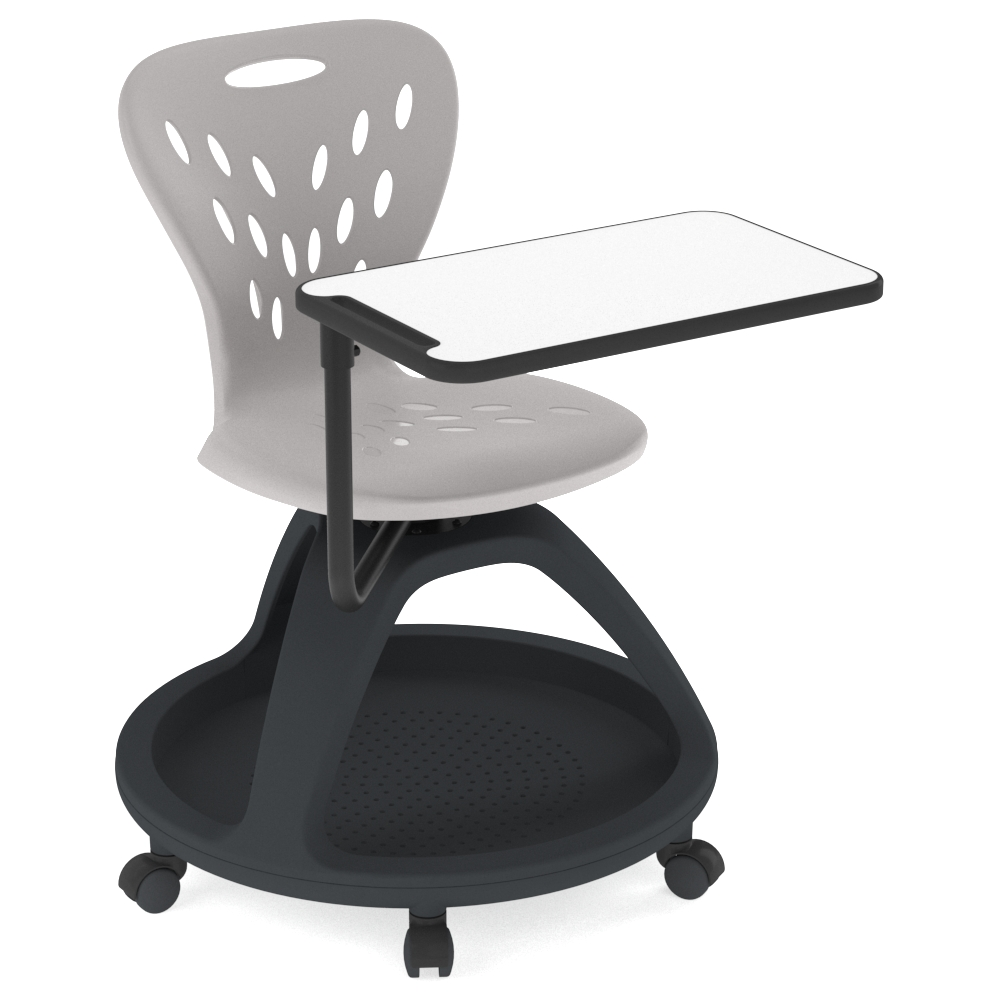 Dynami Activity Chair 7