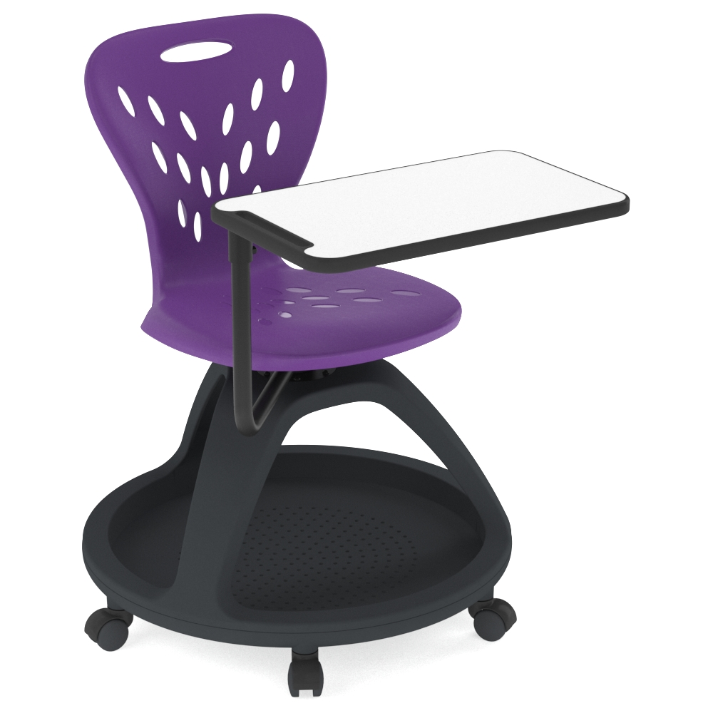 Dynami Activity Chair 8