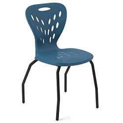 Dynami Chair 4