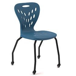 Dynami Chair 5