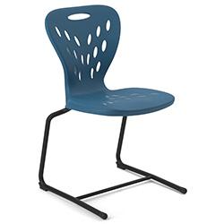 Dynami Chair 3