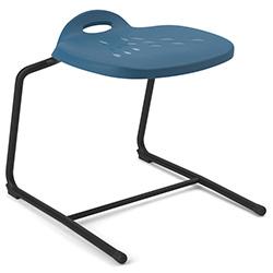 Dynami Chair 10